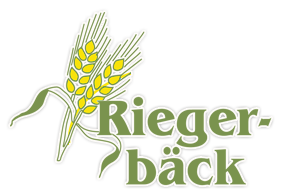 Riegerbäck - Bäckerei Rieger in Zusmarshausen